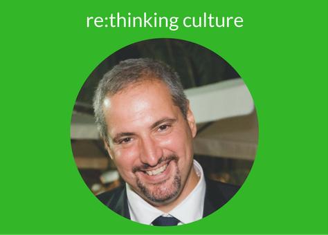 Claudio-Calveri-rethinking-culture