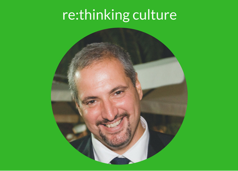 Claudio-Calveri-rethinking-culture