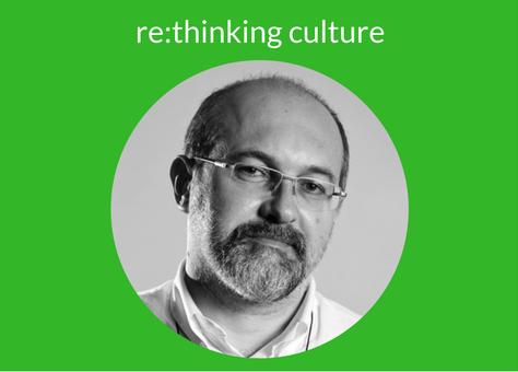 Pier-Luigi-Sacco-rethinking-culture